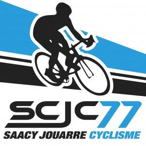 image de Saâcy Jouarre Cyclisme 77