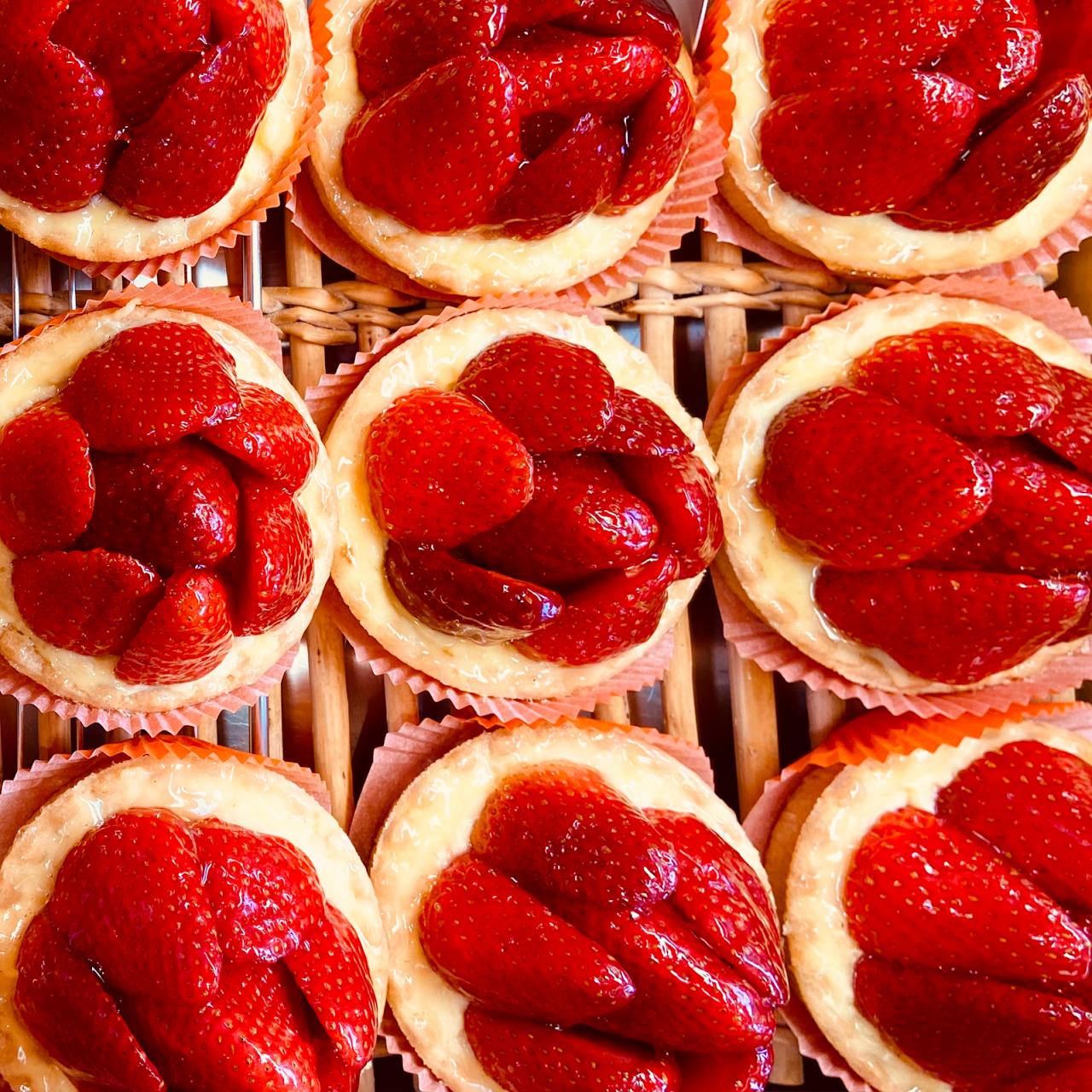 image de Boulangerie et Patisserie Thouvenin