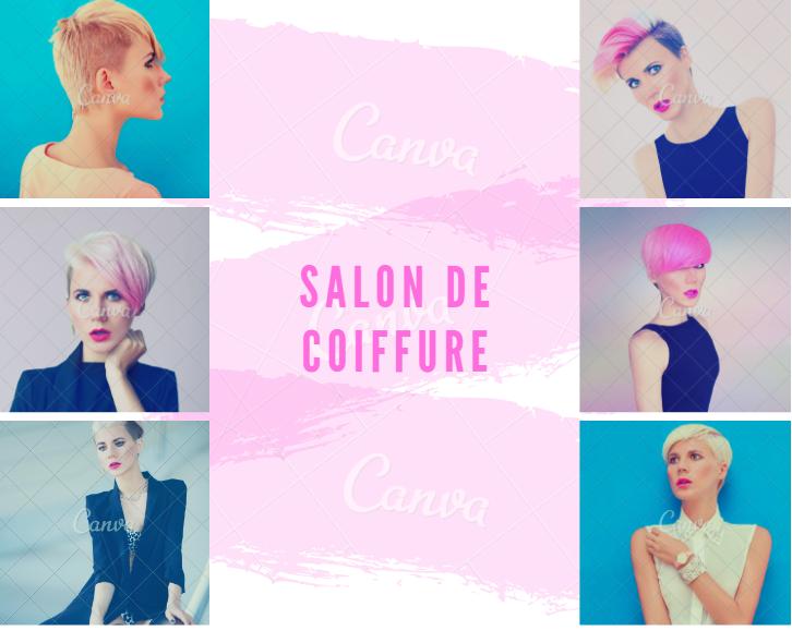 image de Coiffure Catherine