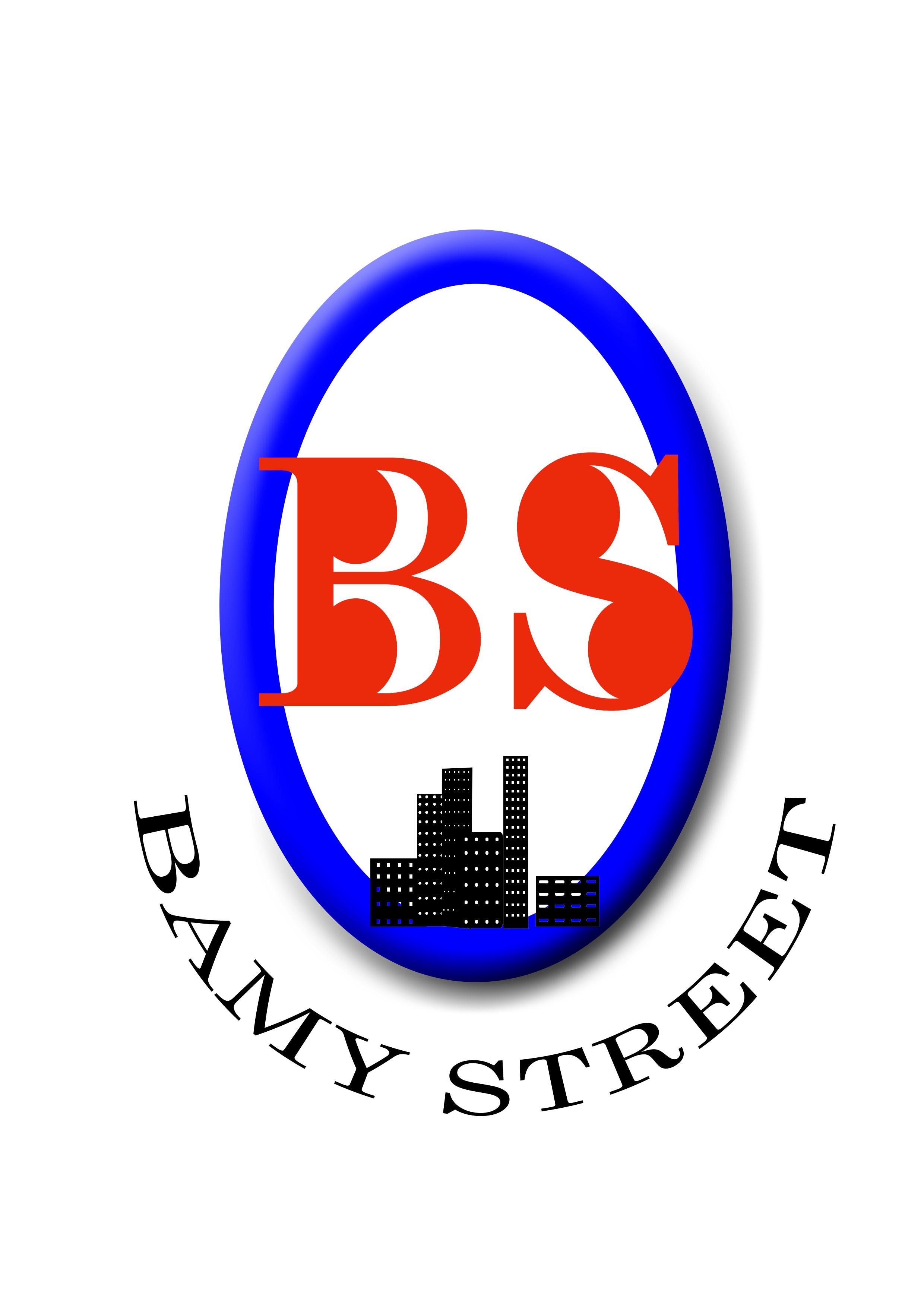 image de Bamy Street