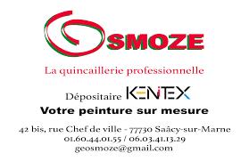 image de Osmoze