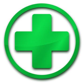 image de Pharmacie de Saacy
