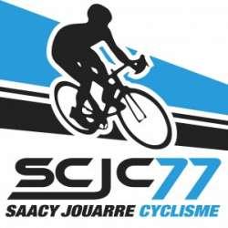 Saâcy Jouarre Cyclisme 77