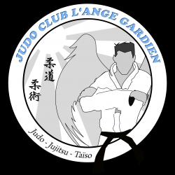 judo club l'ange gardien