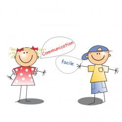 Communication facile